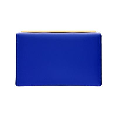 simple clutch cross bag